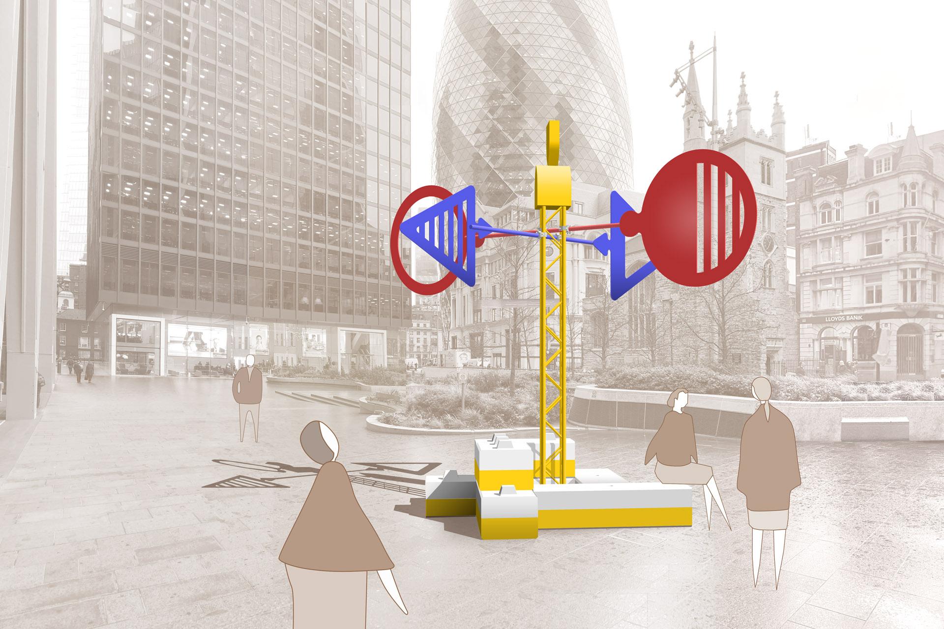 LFA Power Walks Visualisation